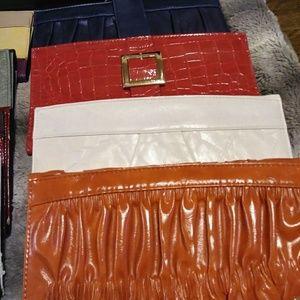 Miche Bags - 🌟Sale!!😻Miche satchel bundle